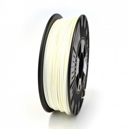 PLA Octofiber Blanc 2.3kg