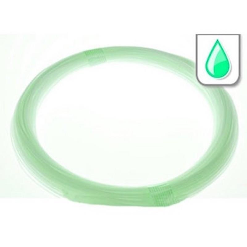 Filament de nettoyage Esun : pour une transition de filament sans accroc