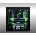 Volumic Stream 20 Pro MK2