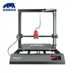 Wanhao D9/300 Mark I