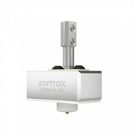 Hotend V3 Zortrax M200 Plus et M300 Plus