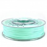 PLA Octofiber Vert Pastel