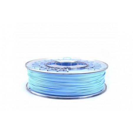 PLA Octofiber Bleu Pastel