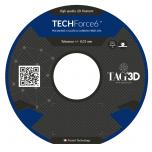 TECHForce6 Tagin3D 1kg