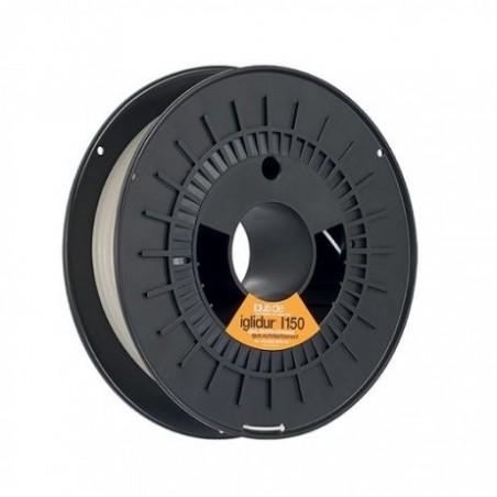Igus iglidur I150-PF Tribo Filament