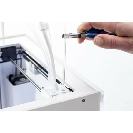 Extension de garantie pour imprimante 3D filament