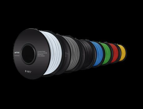 Z-Filaments pour M300 Plus