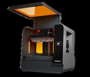 Imprimante 3D SLA/DLP<span>(Résine)</span>