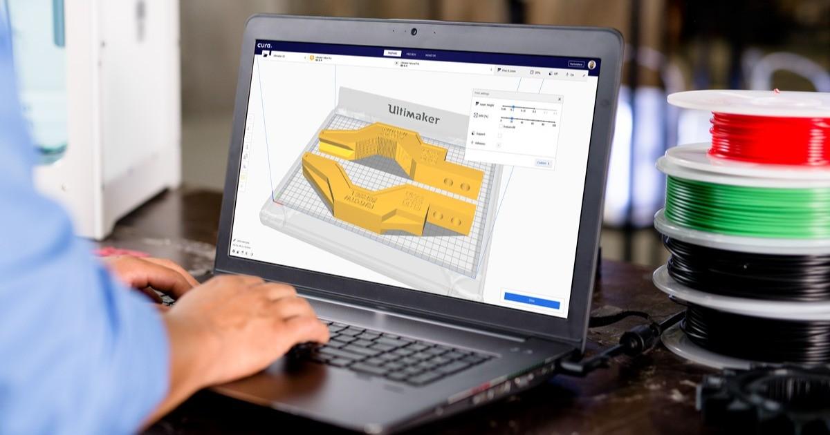 Nos services associés <span>(pour Imprimantes 3D)</span>